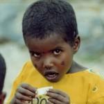 Bimbo Eritreo