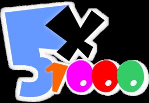 L'importanza del 5X1000 per la nostra Associazione