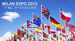 """EXPO 2015- A Varese """"Una corsa contro la fame"""" organizzata per aiutare Suor Pina"""