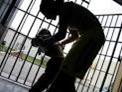 Un bagno per bambini nel carcere femminile realizzato grazie a dei bambini