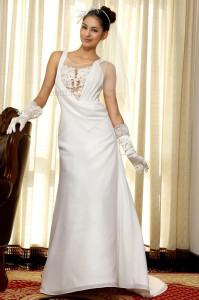 6 ragazze (forse di più) avranno il loro vestito da sposa