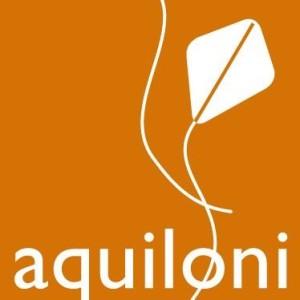 Aquiloni ONLUS