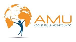 -Associazione-Azione-per-u